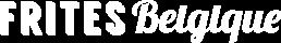 fb_logo_sml